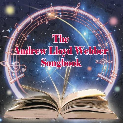 Andrew Lloyd Webber - Andrew Lloyd Webber Songbook [Import]