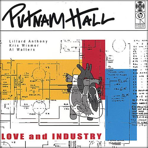 Love & Industry