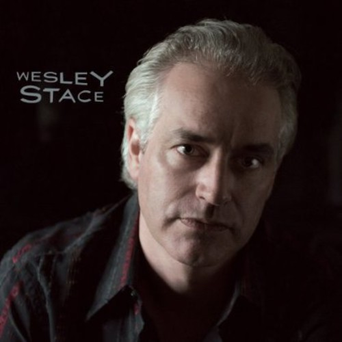 Wesley Stace - Wesley Stace