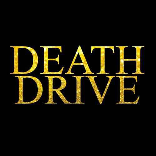 Sole - Death Drive