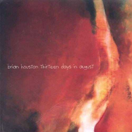 Thirteen Days in August