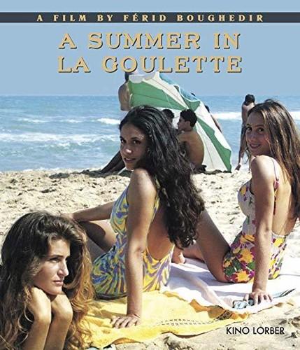 - A Summer in La Goulette