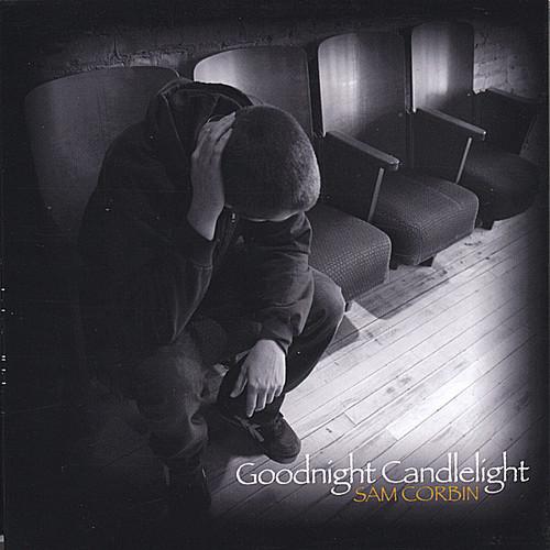 Goodnight Candlelight