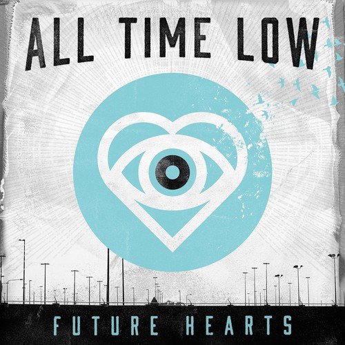 All Time Low-Future Hearts