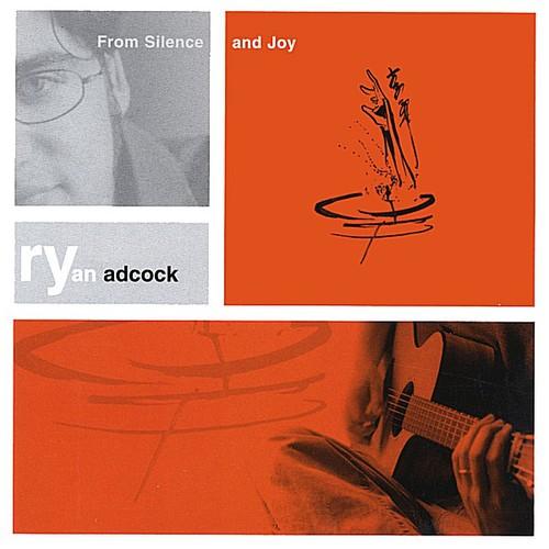 From Silence & Joy