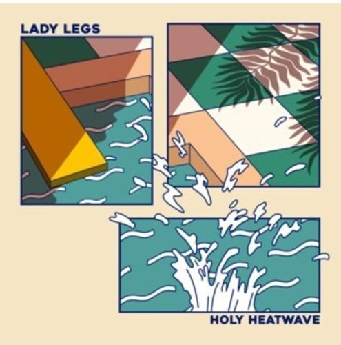 Holy Heatwave [Explicit Content]