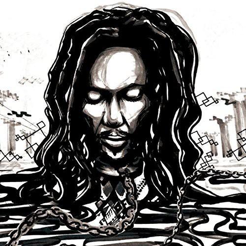 Still Living in Slavery: Album