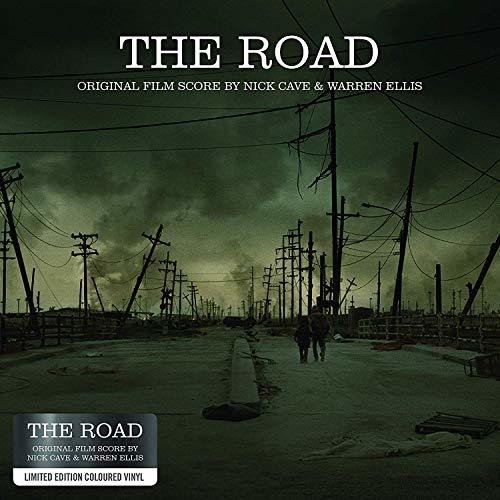 The Road (Original Motion Picture Soundtrack)