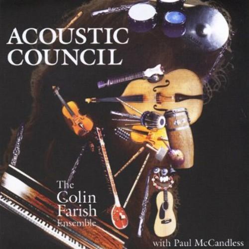 Acoustic Council