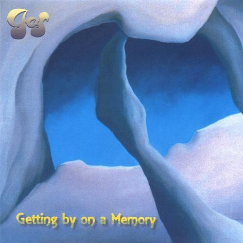 Getting By on a Memory