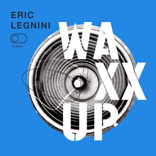 Waxx Up