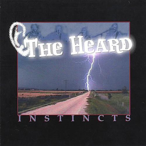 Heard : Instincts