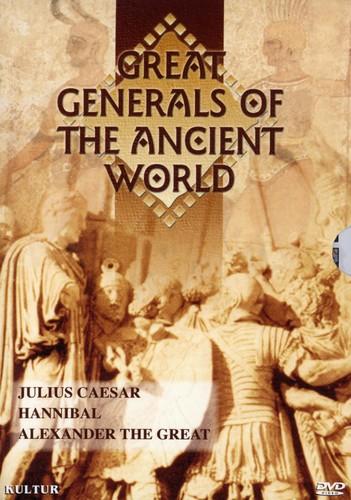 Great Generals