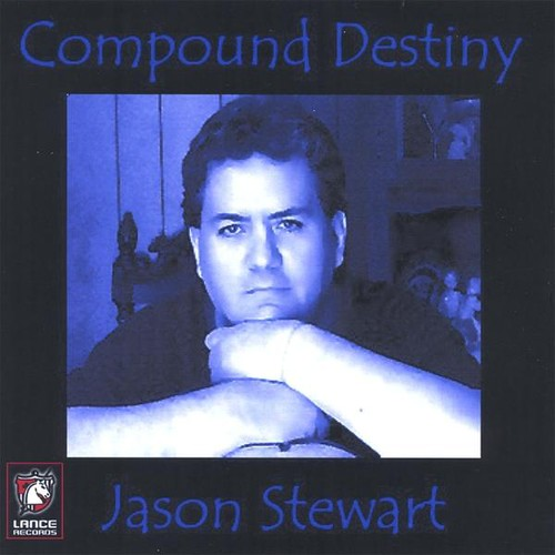 Compound Destiny