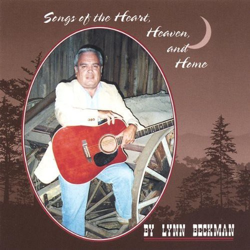 Songs of the Heart Heaven & Home