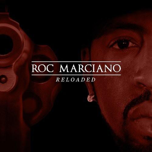 Roc-Marciano - Reloaded