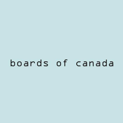 Boards Of Canada - Hi Scores [Vinyl EP]
