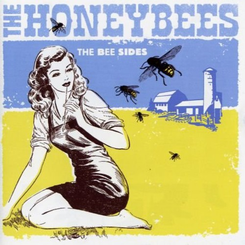 Bees Sides