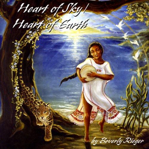 Heart of Sky/ Heart of Earth