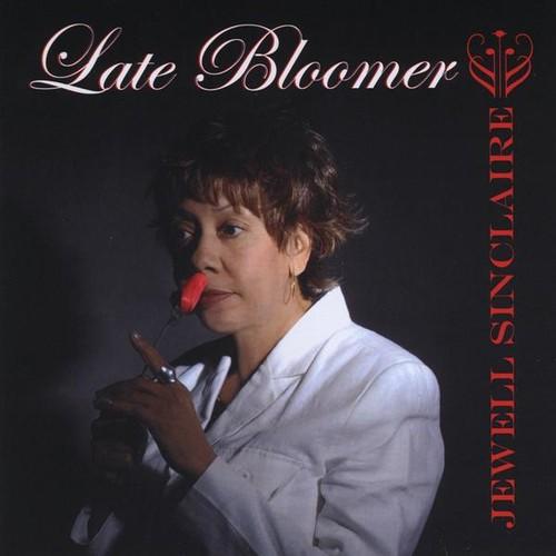 Late Blommer