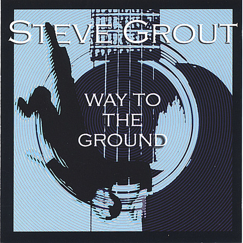 Way to the Ground