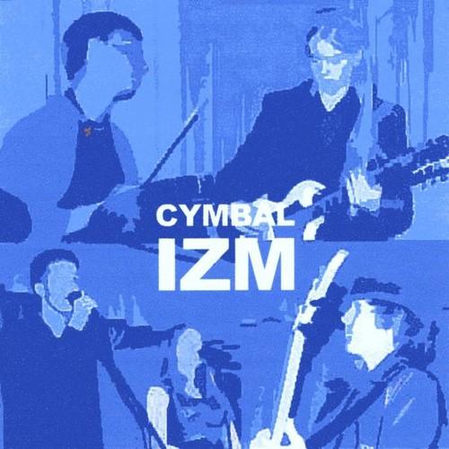 Cymbalizm