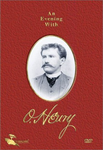 An Evening With O. Henry