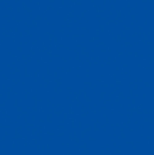 (Blau)