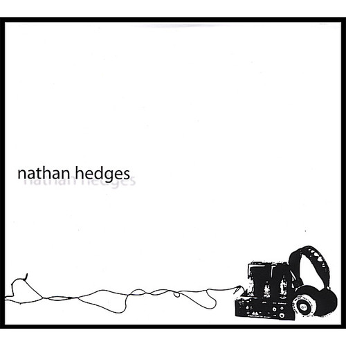 Nathan Hedges