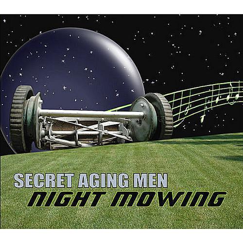 Night Mowing