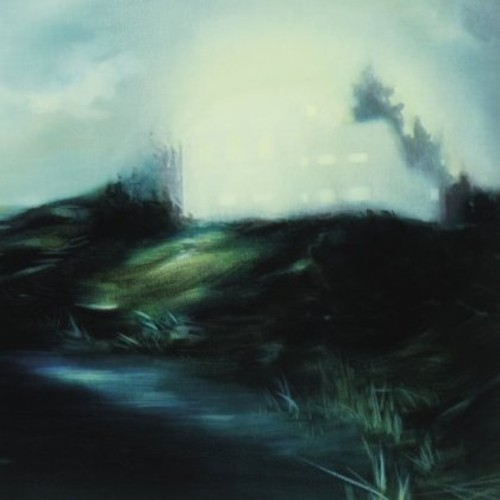 The Besnard Lakes - Until In Excess Imperceptible Ufo (Dlcd)