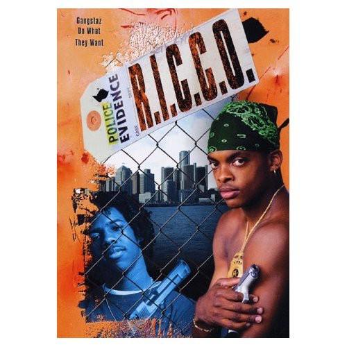 R.I.C.C.O.