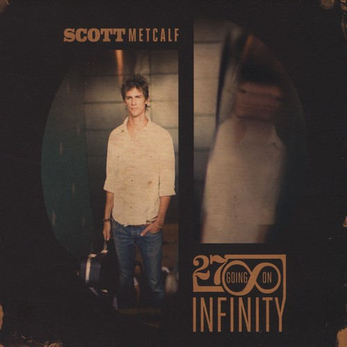27 Going on Infinity