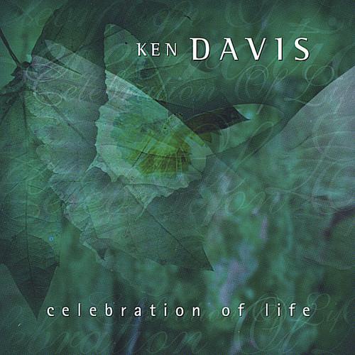 Celebration of Life Inspirational Piano Pan Flutes