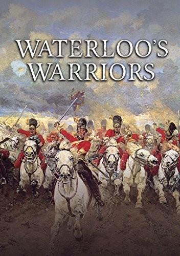 Waterloo's Warriors