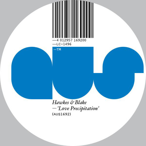 Love Precipitation