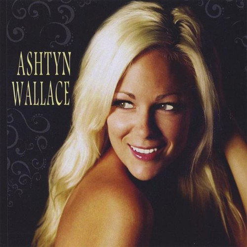 Ashtyn Wallace