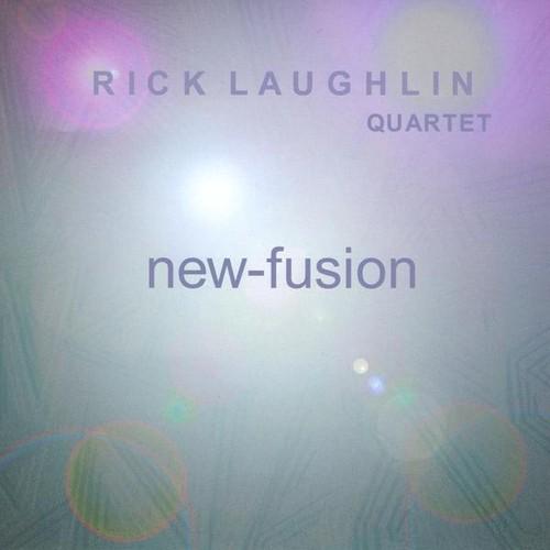 New-Fusion