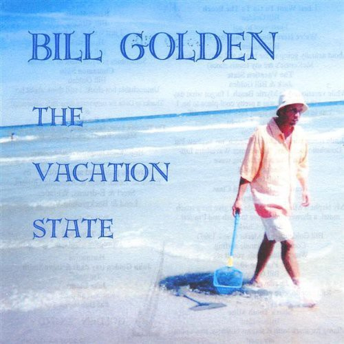 Vacation State