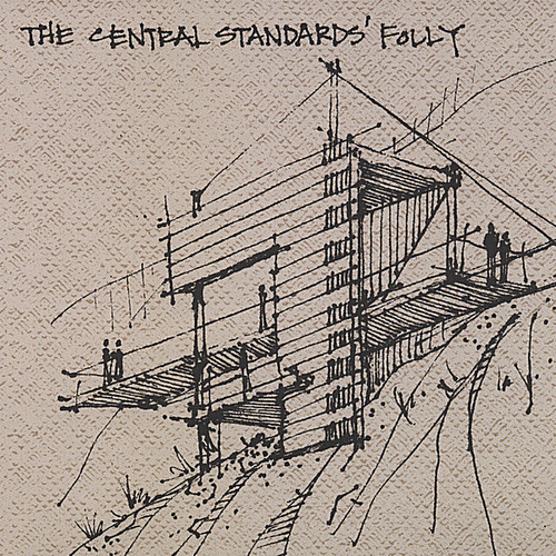 Central Standards' Folly