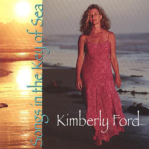 Songs in the Key of Sea