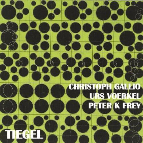 Tiegel (1981)