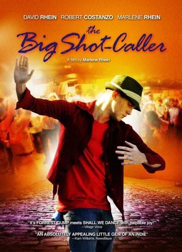 The Big Shot-Caller