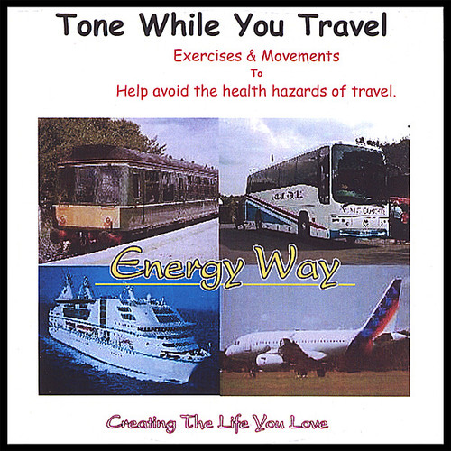 Tone While You Travel