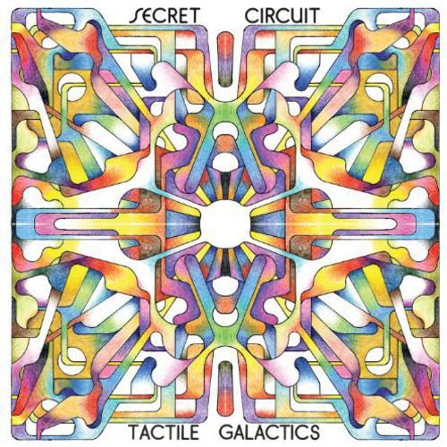 Tactile Galactics