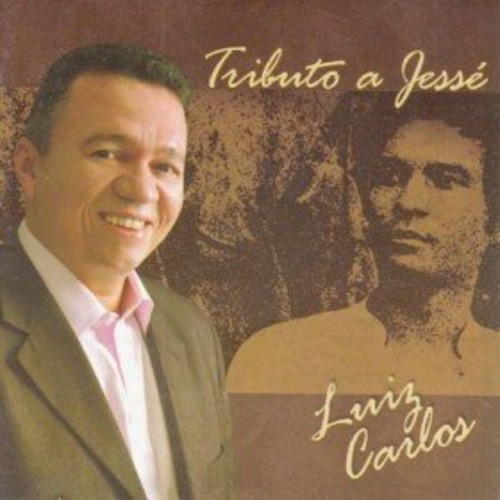 Tributo a Jesse [Import]
