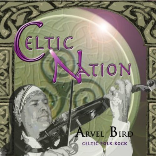 Celtic Nation