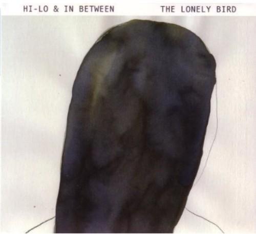 Lonely Bird [Import]