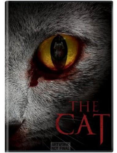 Cat - The Cat
