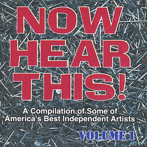 Now Hear This! 1 /  Various